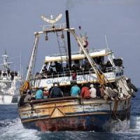 Sbarchi, in 400 sbarcati a Pozzallo: una vittima. E altri 900 arrivati a Messina