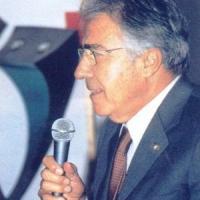 """Il generale Tavormina al processo Trattativa: """"Mannino temeva per la sua vita"""""""