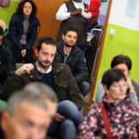Asp, procura e Nas chiudono l'asilo multietnico