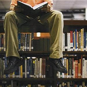 Libri, maglia nera alla Sicilia: nessuna lettura per sette siciliani su dieci