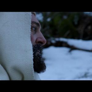 Vita da missionario, Scimeca racconta Biagio Conte