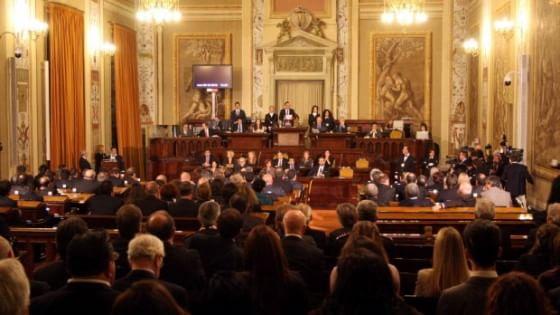 """Ars, Crocetta, Ardizzone e Falcone i tre """"grandi elettori"""" del Quirinale"""