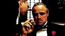 Cinema e mafia   tra inchieste e cliché