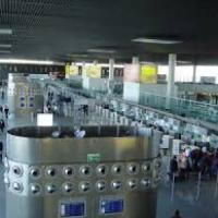 Terrorismo, albanese fermato all'aeroporto Catania: aveva documenti falsi