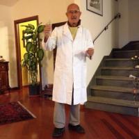 Terrorismo: medico catanese scomparso in Libia