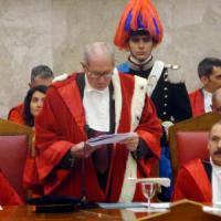 Mafia ed estorsioni in crescita, l'allarme della Corte d'Appello di Palermo. Polemica sul...