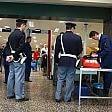 Allarme terrorismo, convalidato il fermo dell'albanese  bloccato a Catania