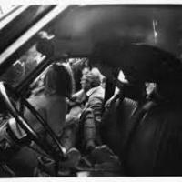 L'omicidio Mattarella, Letizia Battaglia e quelle foto in via Libertà