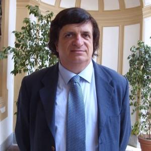 Non fu voto di scambio, assolto ex deputato Rizzotto