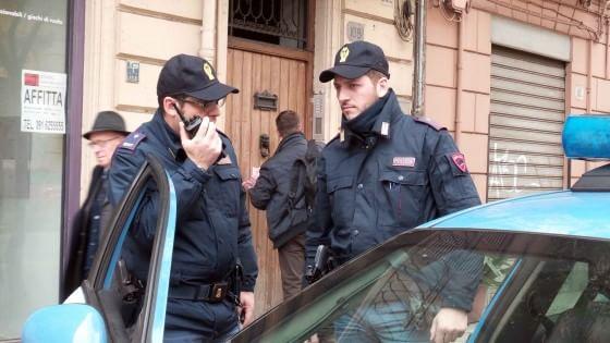 annunci massaggiatrice milano prostituzione roma
