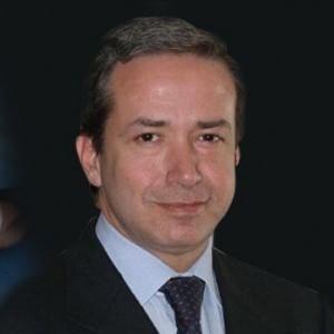 Otto mesi per usura all'ex manager di Banca Nuova Maiolini