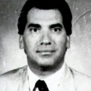 Mafia, via libera dalla Corte di Londra: il boss Rancadore estradato