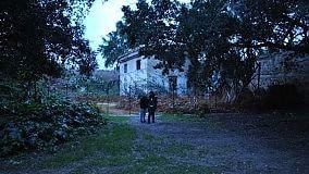 Villa Trabia, via al progetto così rinascerà la vecchia foresteria
