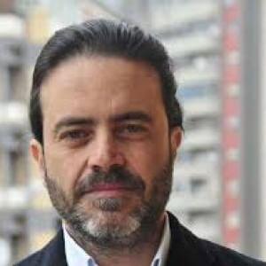 Rc: Fumetta eletto nuovo segretario provinciale di Palermo