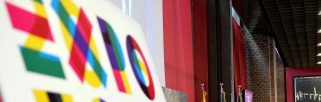 """Expo, deserta la gara per la """"Piazzetta""""  la Regione chiede aiuto a Milano"""