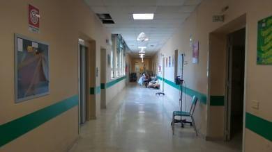 Disabile   rifiutata da strutture riabilitative   l'assessore telefona e il posto si trova   Ospedale dei bambini, blitz del manager   Video