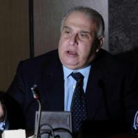 Stato-mafia, Cirignotta accusa: