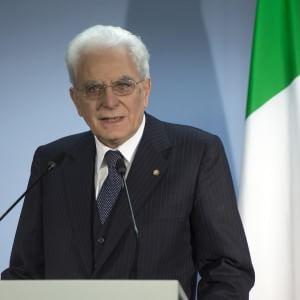 Morto a Palermo Alessandro Argiroffi, nipote del presidente Mattarella