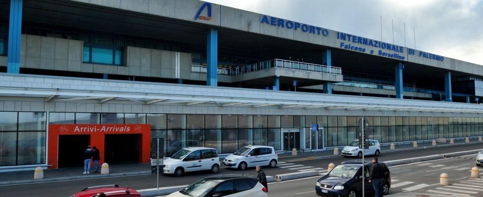 Tangenti all'aeroporto, sei anni fa la denuncia di un commerciante sulla gestione degli spazi