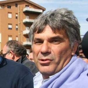 Pd e Forza Italia insieme alle primarie, scoppia la polemica ad Agrigento