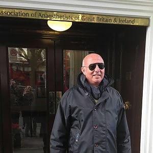 """Elisoccorso da Alghero a Palermo, """"Ha chiamato il direttore, organizzate il viaggio"""""""