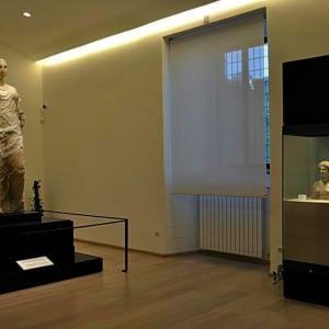 """Musei, emergenza custodi; piano di chiusure festive:""""Così salviamo i grandi siti"""""""
