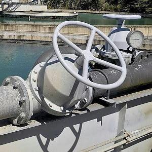 Acqua, nuova società pubblica per la gestione in provincia di Palermo
