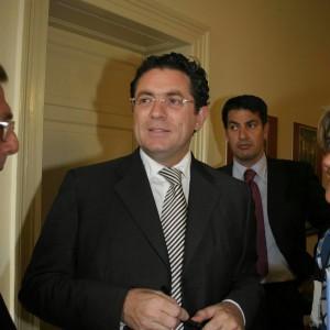 L'eroe antimafia socio dell'imprenditore accusato di riciclare per Messina Denaro