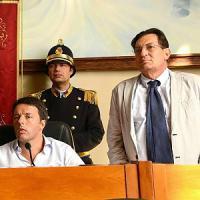 Finanziaria, fondi da Roma in bilico: