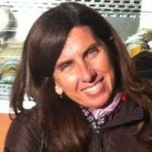 Premio letterario alle donne coraggio di Alessandra Ziniti - 155101550-281ce0e5-d96e-413b-a7b8-72110fe671fe