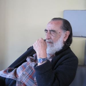 Morto Salvatore Natoli, presidente della Regione per una notte