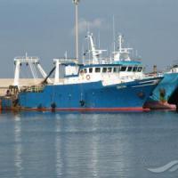 Peschereccio di Mazara sequestrato in Libia, liberato con un blitz della Marina. A bordo...