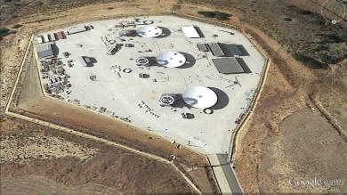 Muos, il Cga rigetta il ricorso dello Stato resta lo stop ai lavori del radar americano