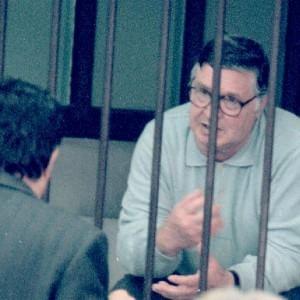 """Trattativa, il pentito D'Amico in aula: """"Andreotti tra mandanti delle stragi del '92"""""""