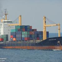 Oltre 700 migranti morti in un naufragio: solo 28 superstiti. È la tragedia più grande di...