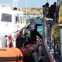 Immigrati, venti anni di naufragi e tragedie nel Canale di Sicilia