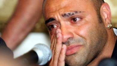 Miccoli accusato di estorsione arrestato il figlio del boss Lauricella incaricato di recuperargli un credito