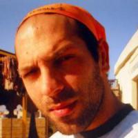 Palermo, dolore a casa del cooperante ucciso. 'La madre credeva che fosse ancora vivo'. Proclamato il lutto cittadino