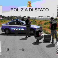Ucciso per salvare la moglie da stupro di gruppo, quattro arresti: svolta nel delitto di...