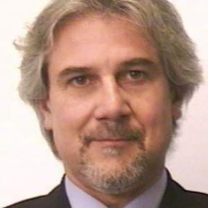 """""""Vicino alla mafia"""". Sequestro da 800 milioni per l'ex deputato regionale Giuseppe Acanto"""