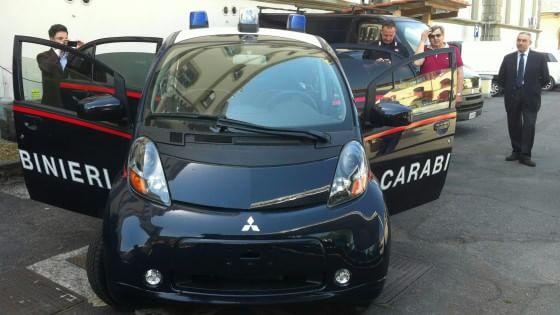 Mafia svolta sulla strage di catenanuova altri 4 arresti - Pinelli una finestra sulla strage ...