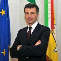 Finanziaria, il governo Renzi vuole chiarimenti