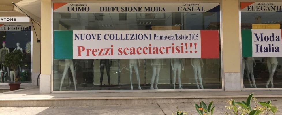 Mercatone di ventimiglia top mobili expo with mercatone - Mobili palermo castelvetrano ...