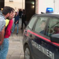"""In cella il clan di Pagliarelli, chi sono gli arrestati dell'operazione """"Verbero"""""""