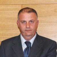Truffa, tre anni al presidente dell'Ance Ferlito
