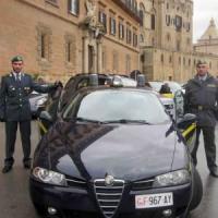 Arresti per voto di scambio a Palermo, un galoppino gestiva i pacchetti di voti