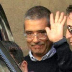 """""""Favori a Cuffaro in carcere"""", indagati Simona Vicari e cinque politici"""