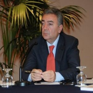 E' morto all'alba il deputato regionale Lino Leanza, fu il braccio destro di Lombardo