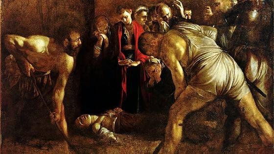 La battaglia del Caravaggio conteso che divide Siracusa
