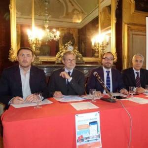 A Palermo arriva Moovit, l'app per il trasporto pubblico